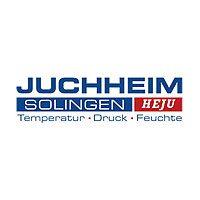 Juchheim GmbH