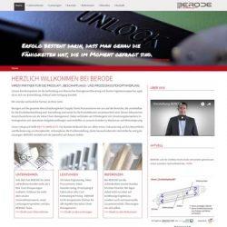 Berode GmbH