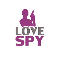 LoveSpy