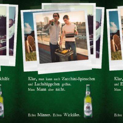 Wickueler-Echte-Maenner