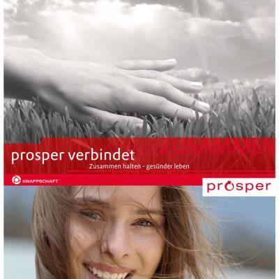 propser-verbindet