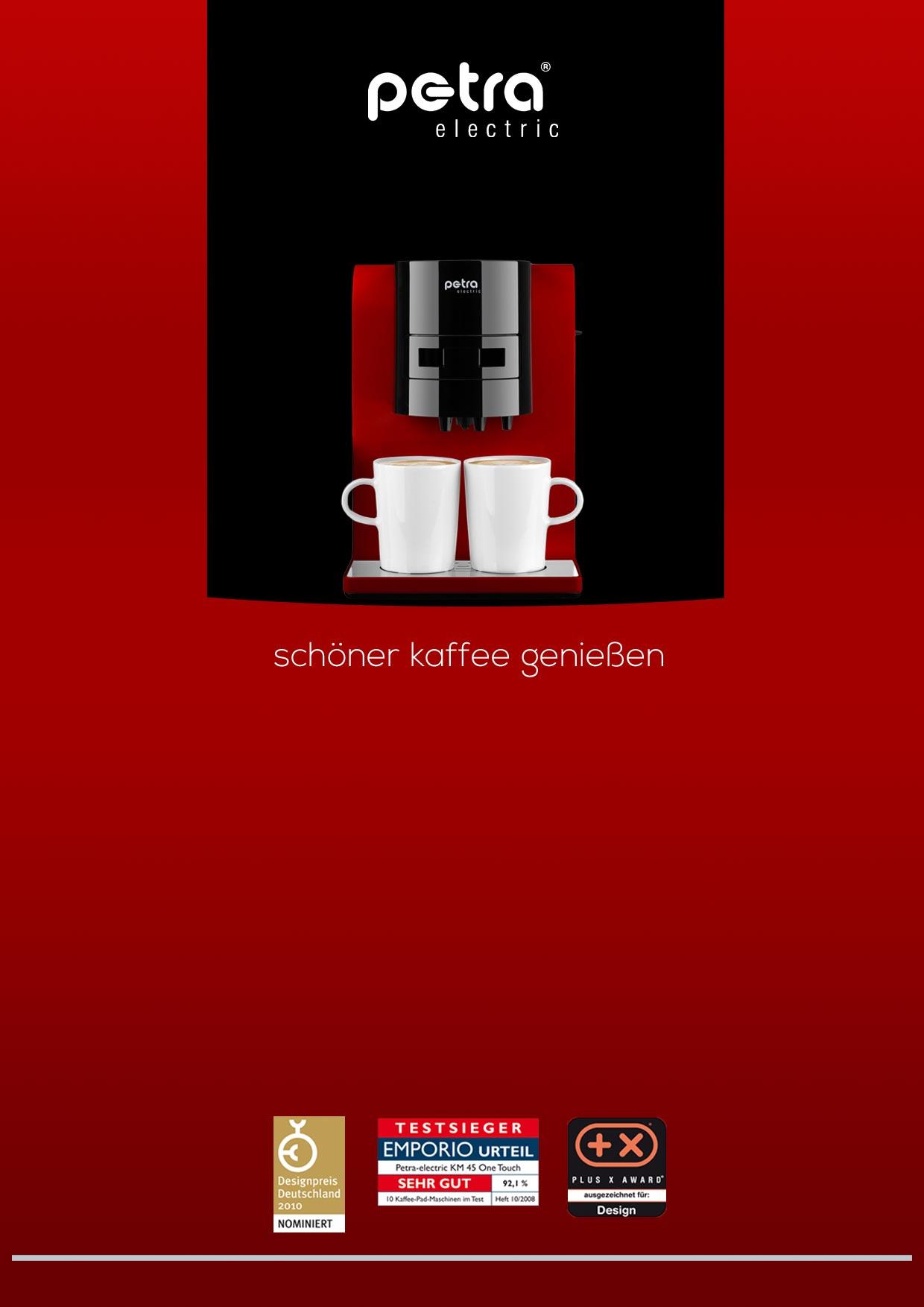 schoener-kaffe-geniessen