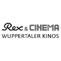 Wuppertaler Kinos