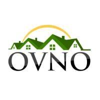 OVNO Real Estate