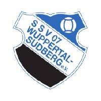 SSV 07 Sudberg